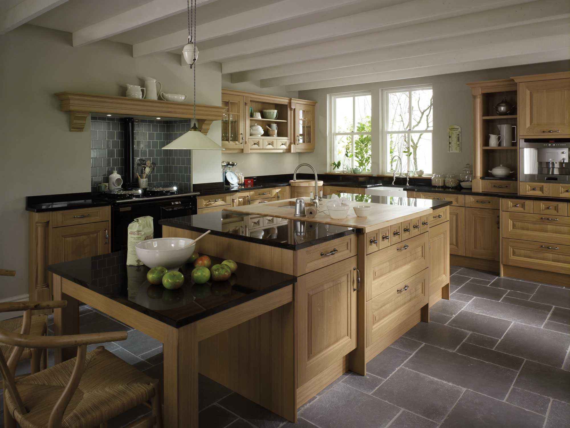Kitchen Cabinets   Erdington, Birmingham